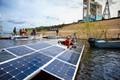Впервые в истории Калининграда пройдет гонка «Солнечная регата»