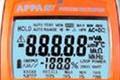 APPA 507 — мультиметр\u002Dкалибратор промышленных процессов