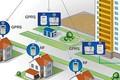 «Народное АСКУЭ» ТМ «Энергомера» — Простое управление электроэнергией