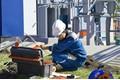К началу осени «Тамбовэнерго» завершит все ремонтные работы