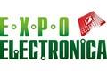 «ПРОСОФТ» и «ПРОЧИП» представят продукцию ведущих производителей на выставке «ЭкспоЭлектроника \u002D2016»