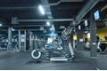 В сети фитнес\u002Dклубов «СФЕРА\u002DФИТНЕС» установили светодиодное освещение «ФЕРЕКС»