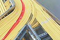 Немецкие кабели для телекоммуникации, строительства и индустрии становятся ближе отечественному потребителю