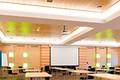 Беспроводное управление светом в помещениях: ZigBee и альтернативные системы