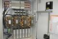 Типовые пленочные компенсационные конденсаторы