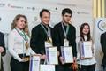 Минэнерго выступило партнером Международного студенческого инженерного чемпионата Case\u002Din