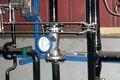 Приборы компании KROHNE в металлургической и горнодобывающей промышленностях