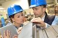 Внедрение современных подходов к продвижению электротехнической продукции российского производителя