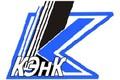 «Кузбасская энергосетевая компания» отметила высокое качество сотрудничества с НПФ «КРУГ»