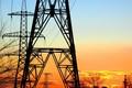 О сокращении электросетевых организаций с 2016 года