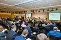 Международный конгресс «Энергоэффективность. XXI век. Инженерные методы снижения энергопотребления зданий»  пройдет с 28 февраля по 1 марта 2017 в Москве