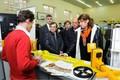 Компания 3М приняла участие в специализированной выставке газового оборудования в г. Саратов