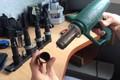 Термоусадочная трубка для автолюбителей. Реальные отзывы реальных людей