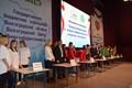 Вопросы рационального использования энергоресурсов обсудили в Волгограде