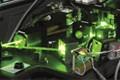 Контроллер Delta Tau— управление сточностью вединицы нанометров
