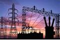 Однопроводные ЛЭП: дорога в никуда или будущее энергетики?