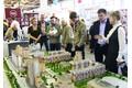 Достижения предприятий стройиндустрии Удмуртии и регионов России представят на ежегодной выставке в Ижевске