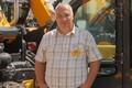 Герман Дмитриев: «Мы нацелились на Таможенный Союз»