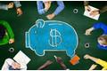 В России планируется ввести почасовой минимальный размер оплаты труда