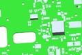 Построение в Pro/E 3D моделей ПП, спроектированных в P\u002DCAD или Altium Designer
