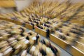 Госдума одобрила повышение МРОТ
