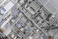 ООО «ЗЭТО\u002DСМП Поволжье»: о значимости технического надзора