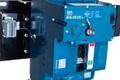 Модернизация «ретрофит» автоматического выключателя 0,4 кВ APU\u002D30. Решение от специалистов компании «Элснаб»