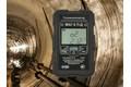 Газоанализатор МАГ\u002D6 П\u002DД в продаже с сентября