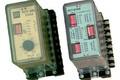Максимальные реле тока без оперативного питания РСТ\u002D40В и РСТ\u002D80АВ