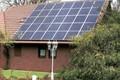Защита от перенапряжения систем солнечной энергетики от компании ETI Россия
