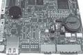 Микропроцессорные реле защиты. Как они устроены? Часть III