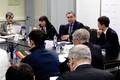 Новые ориентиры в повышении энергоэффективности и развитии энергетики в России