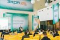 «Энергия знаний» собрала специалистов со всей России