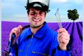 E3 — долговечные вольфрамовые электроды для TIG\u002Dсварки будущего
