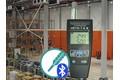 «ЭКСИС» выпустила новый программно\u002Dаппаратный комплекс с передачей данных по Bluetooth