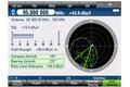 Компания Rohde \u0026 Schwarz представляет новые возможности радиоприемного устройства R\u0026S PR100