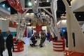 XVI Петербургский международный энергетический форум и VI Петербургский Международный Газовый Форум