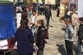Не пропустите главное отраслевое событие крымской весны 2017 года