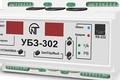 Правильная защита для современного электрооборудования