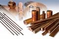 Прогноз на будущий год по рынку цветных металлов