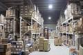Освещение складов: особенности, нюансы, перспективы