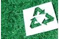 Frost \u0026 Sullivan: на рынке утилизации отходов электрического и электронного оборудования снова наметился рост