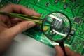 Новый техрегламент ограничит содержание вредных веществ в электротехнике