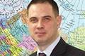 Вадим Морозов: Мы — амбициозная команда