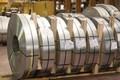 Металлические кабельные трассы: от простого к сложному