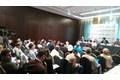 Приглашаем на пресс\u002Dконференцию, предваряющую промышленную выставку «EXPO\u002DRUSSIA SERBIA» и Белградский бизнес\u002Dфорум