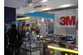Электротехнические изделия компании 3М для нефтегазовой отрасли России