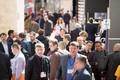 Более 1200 участников из 40 стран мира встретятся на MosBuild/WorldBuild Moscow 2017