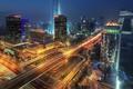 Школа светодизайна LiDS приглашает на 6\u002Dдневный курс по городскому освещению