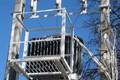 Мачтовые трансформаторные подстанции МТП (СТП) — экономное и безопасное решение!